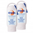 China-Gel 2 oz. Tube (2 Pack)